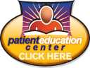 Patient Education Center